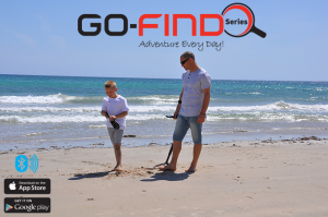 go_find_cat_banner