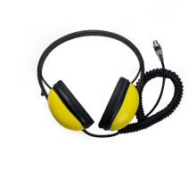 Minelab CTX 3030 Waterproof Headphones