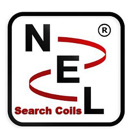 NEL SEARCH COILS