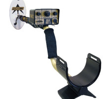 Fisher Gold Bug 2 Metal Detector