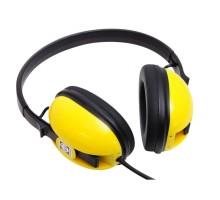 Minelab SDC 2300 Waterproof Headphones